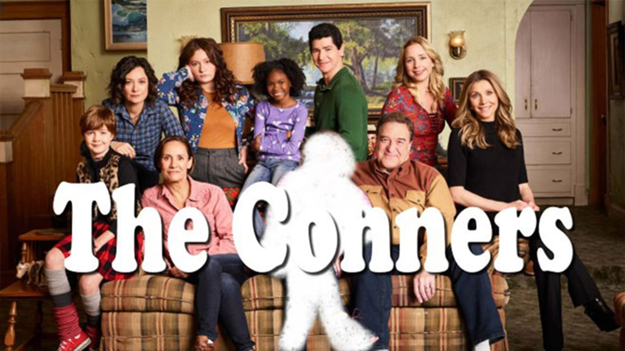 Los Conners
