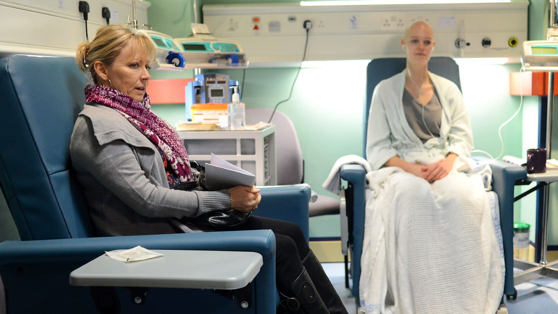 EastEnders Season 30 :Episode 25  07/02/2014