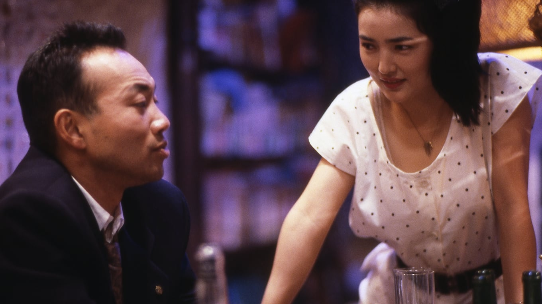 Angel Guts Red Porno-Tenshi No Harawata Akai Inga 1981 天使のはらわた 赤い眩暈 (1988) - Кінобаза