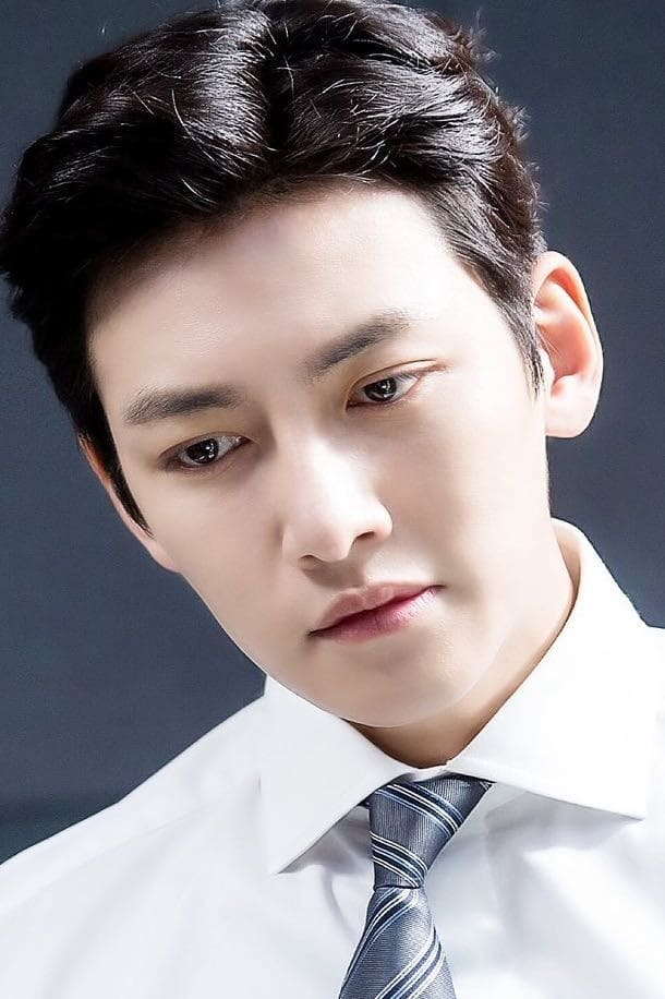 meet again ji chang wook download free