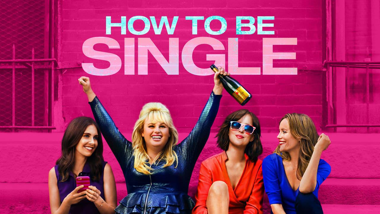 Cómo ser soltera
