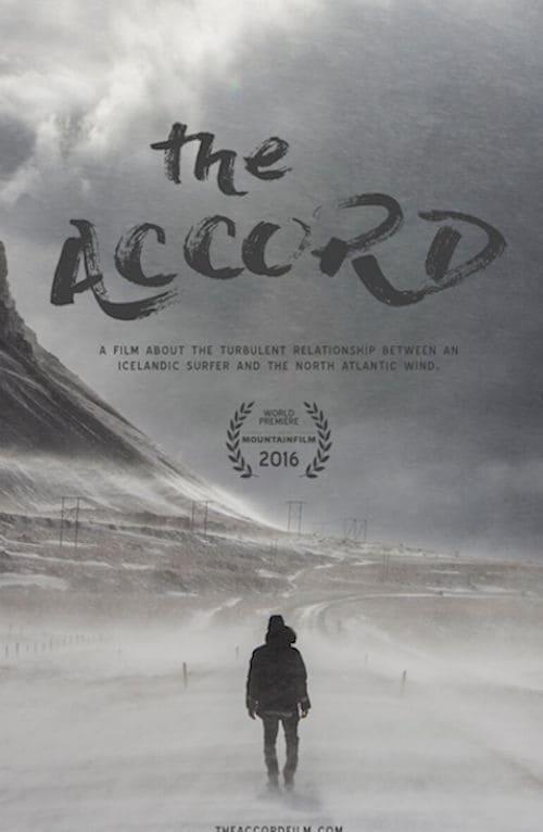 Ver The Accord Online HD Español ()