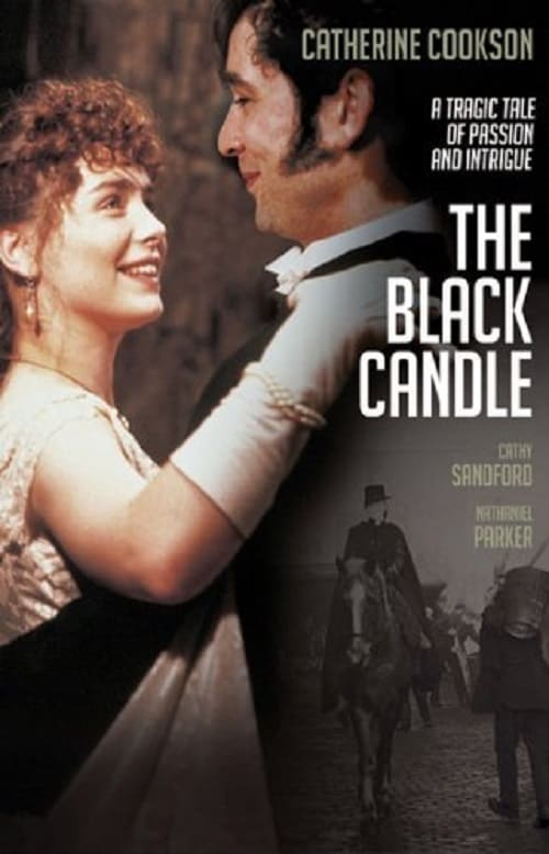 The Black Candle (1991)