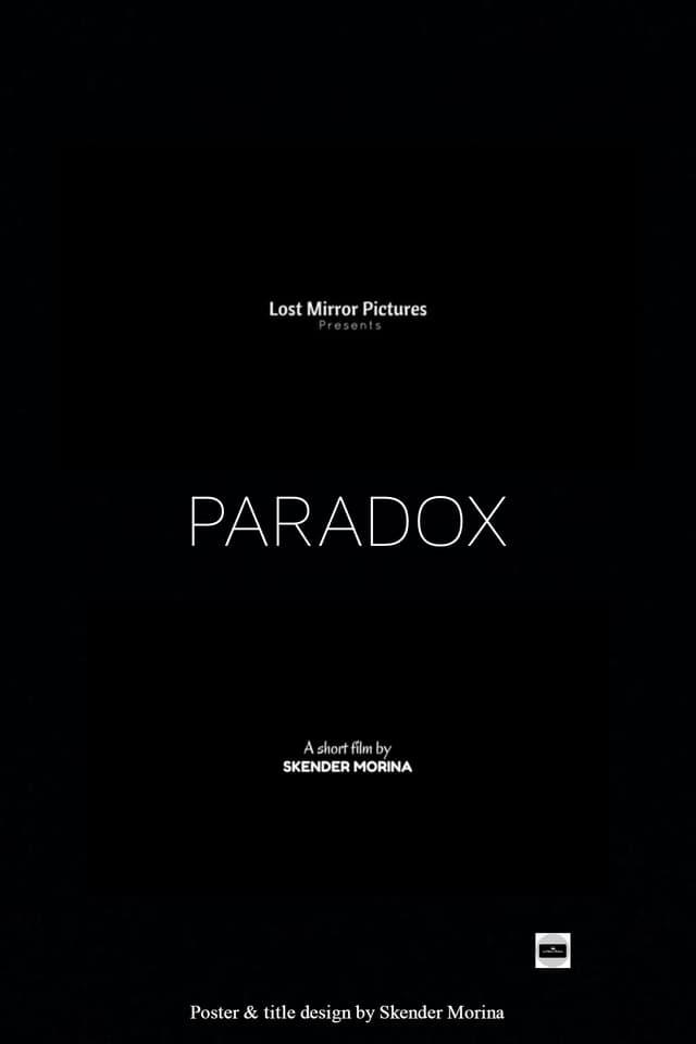 Ver Paradox Online HD Español ()