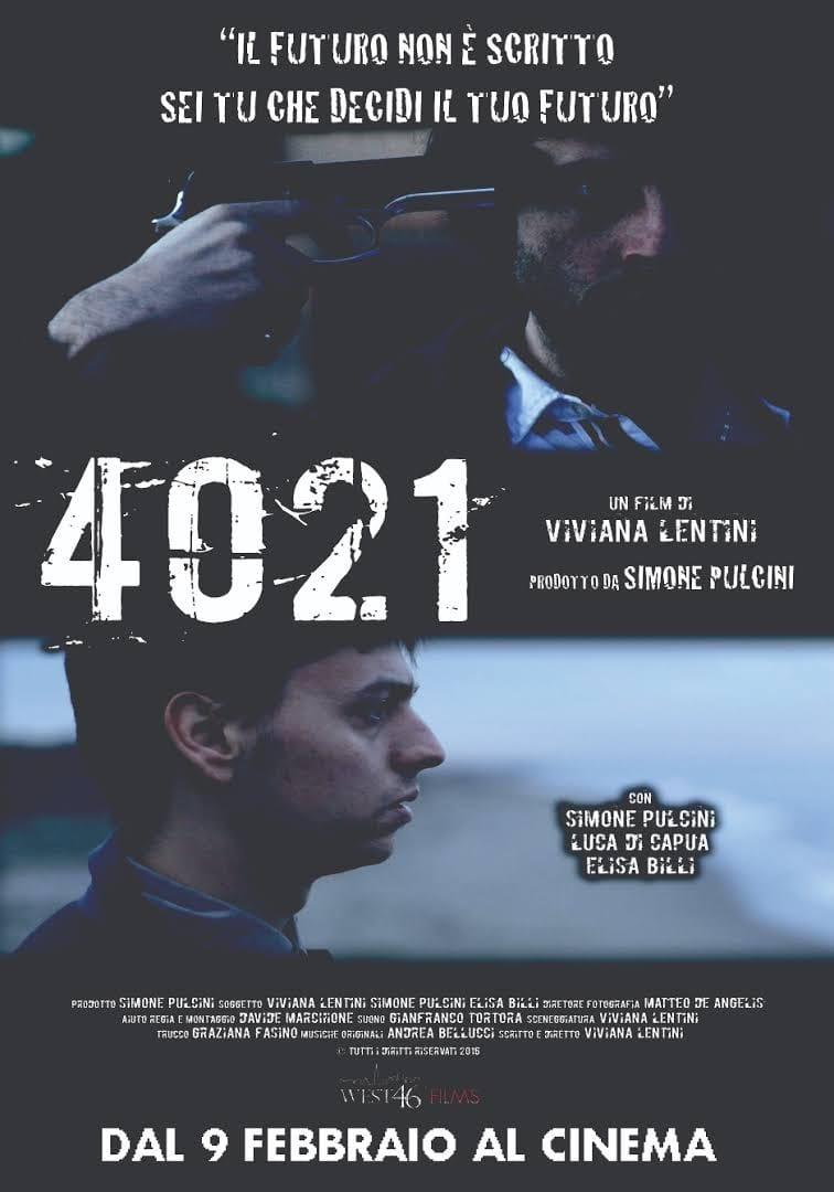 Ver 4021 Online HD Español ()