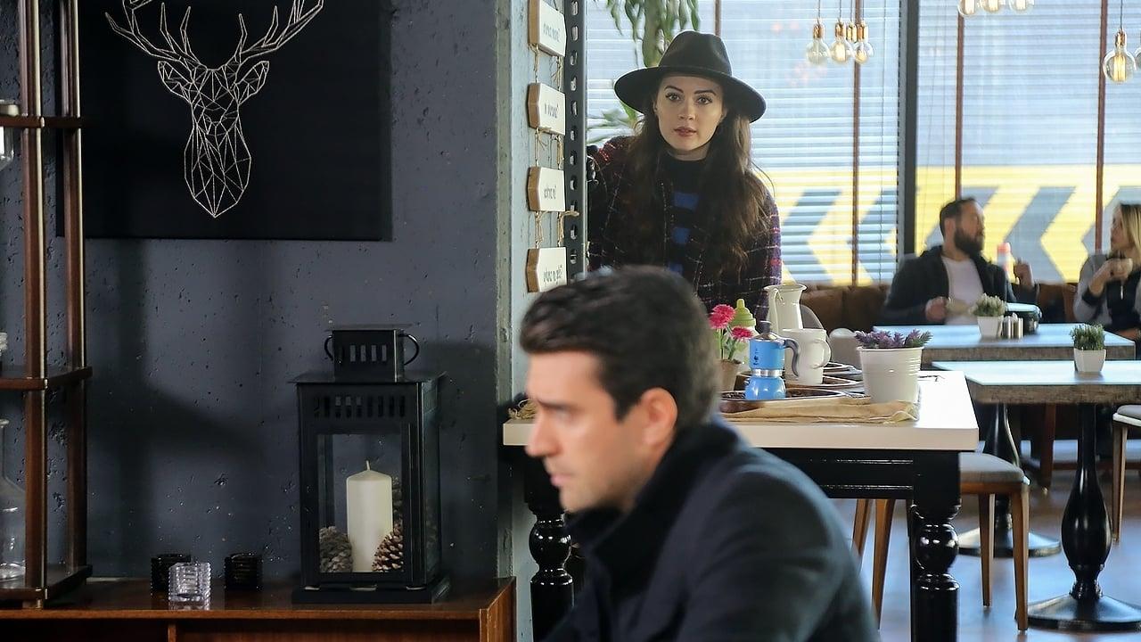 Afili Aşk Season 1 :Episode 26  Episode 26
