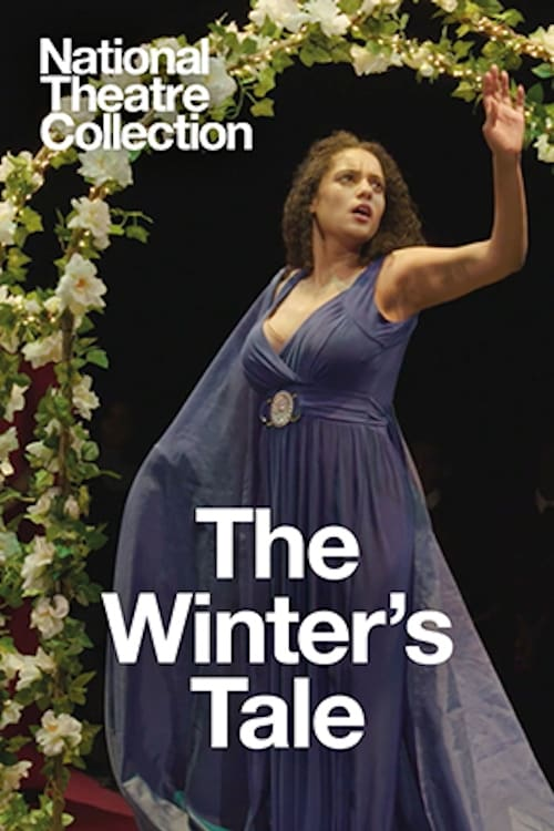 National Theatre Live: The Winter's Tale (2018)
