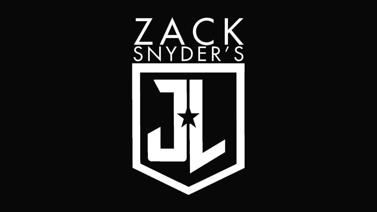 Justice League Zacka Snydera (2021)