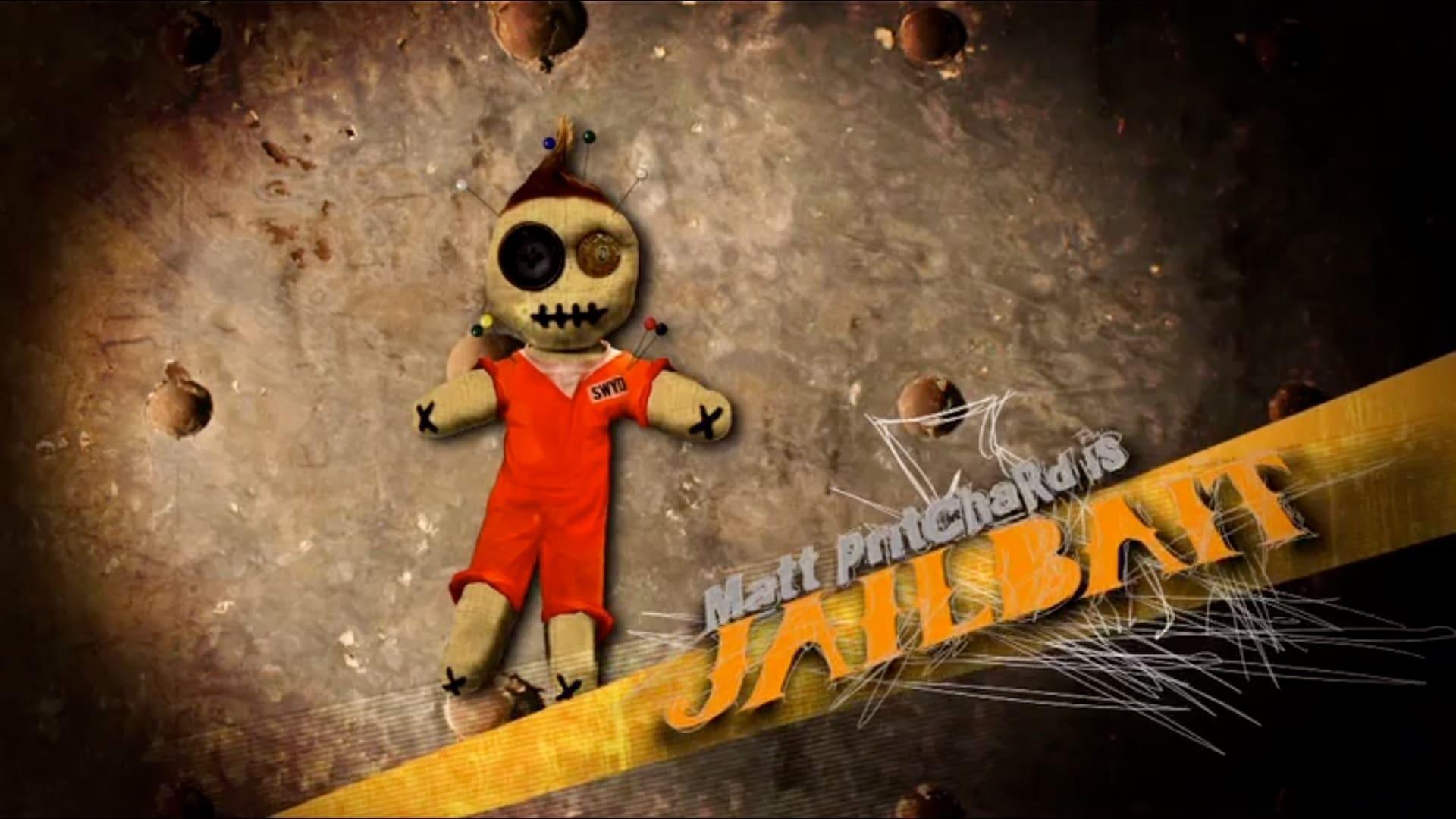 Jailbait (2008)