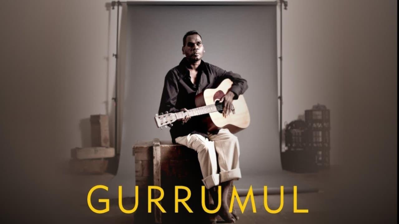 Gurrumul (2018)