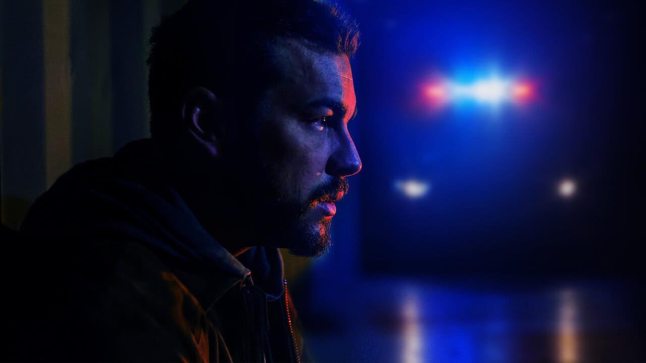 Harlan Coben serie El Inocente eind deze maand op Netflix
