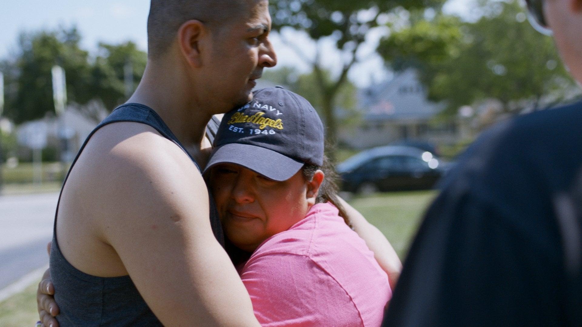 Watch Living Undocumented Season 1 Episode 5 full episode online free