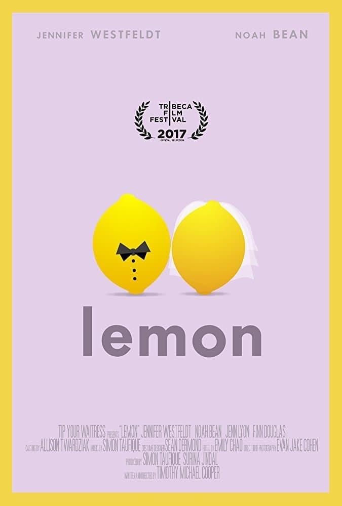 Ver Lemon Online HD Español ()