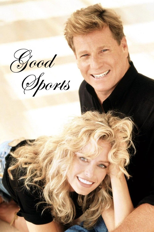 Good Sports (1991)