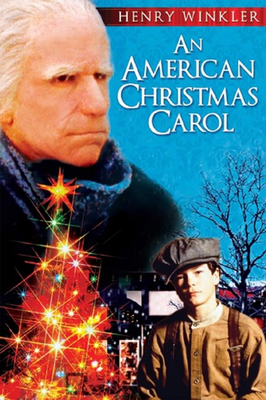 An American Christmas Carol on FREECABLE TV