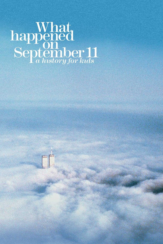 What Happened on September 11 (2019)