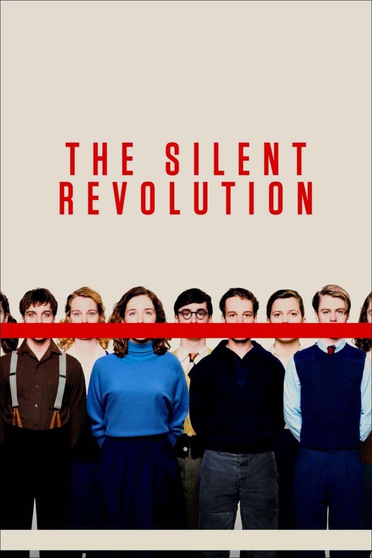 The Silent Revolution (2018)