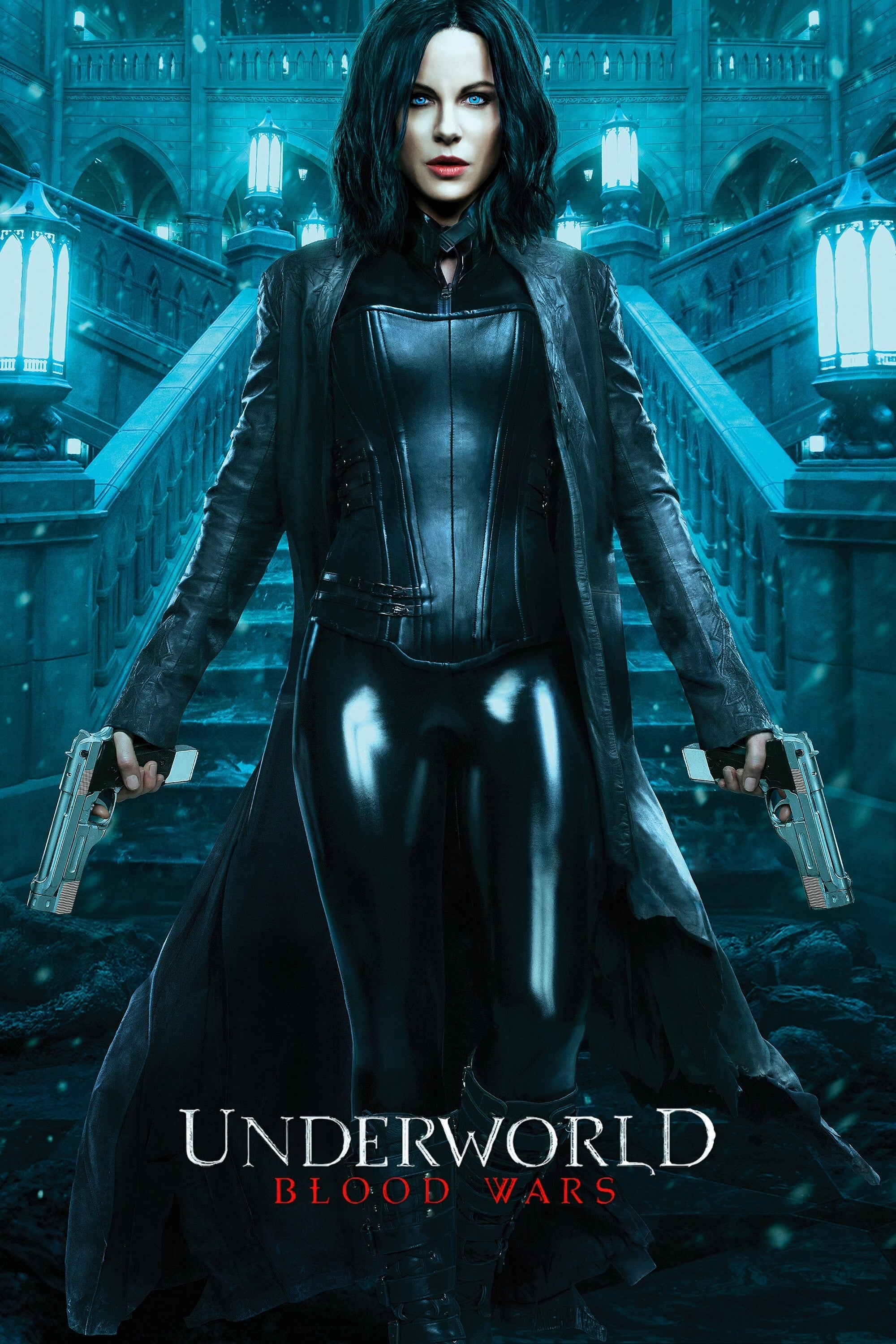 Underworld Blood Wars Deutsch Stream