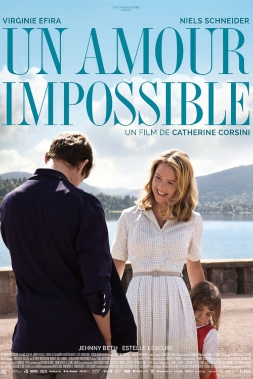 watch An Impossible Love 2018 online free