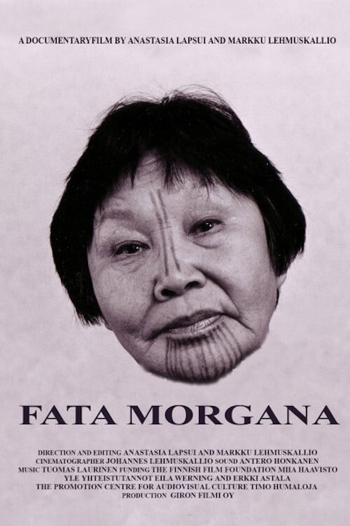 voir film Fata Morgana streaming