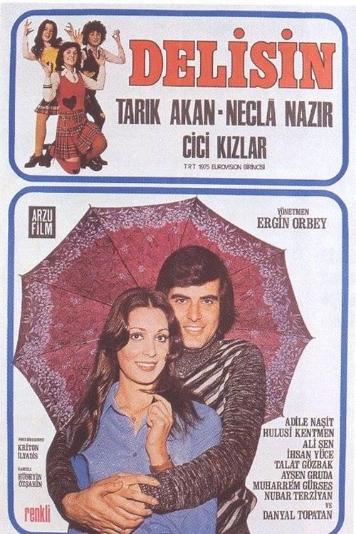 Ver Delisin Online HD Español (1975)
