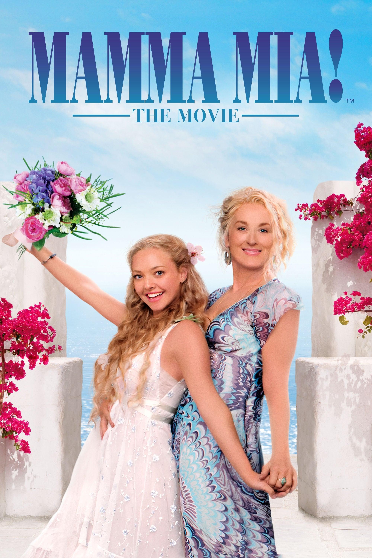 Mamma Mia Watch Free Online