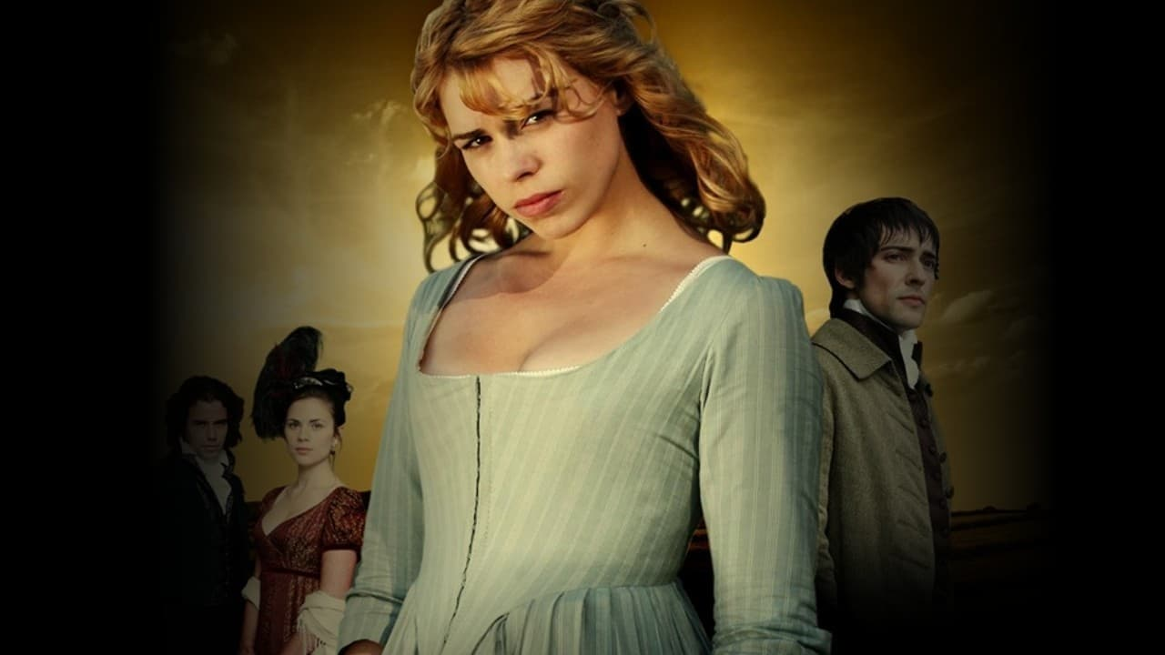 the silences in mansfield park Jane austen's mansfield park has been adapted to the screen quite a few times the two versions for my romantic competition is the 1999 version starring frances o'connor and jonny lee miller versus the 2007 version with billie piper and blake ritson.