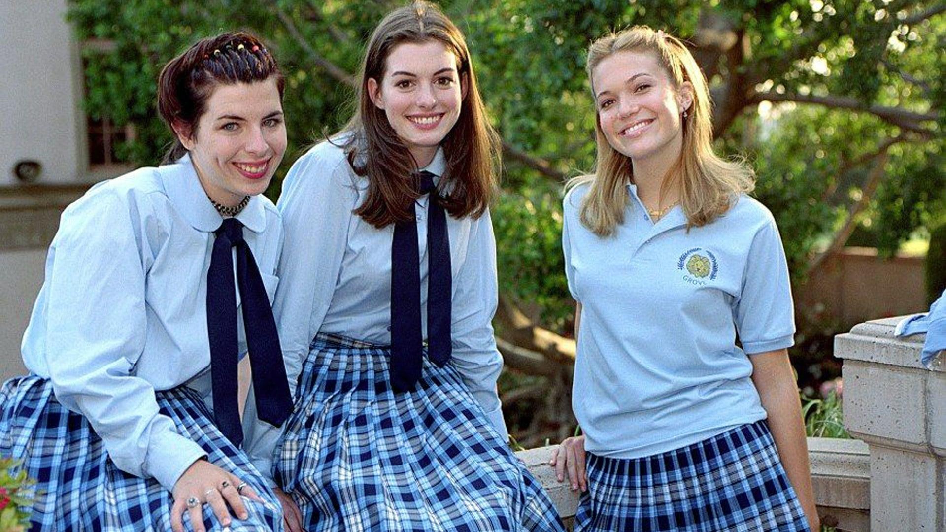 Meilleur film adolescent : les meilleurs films d