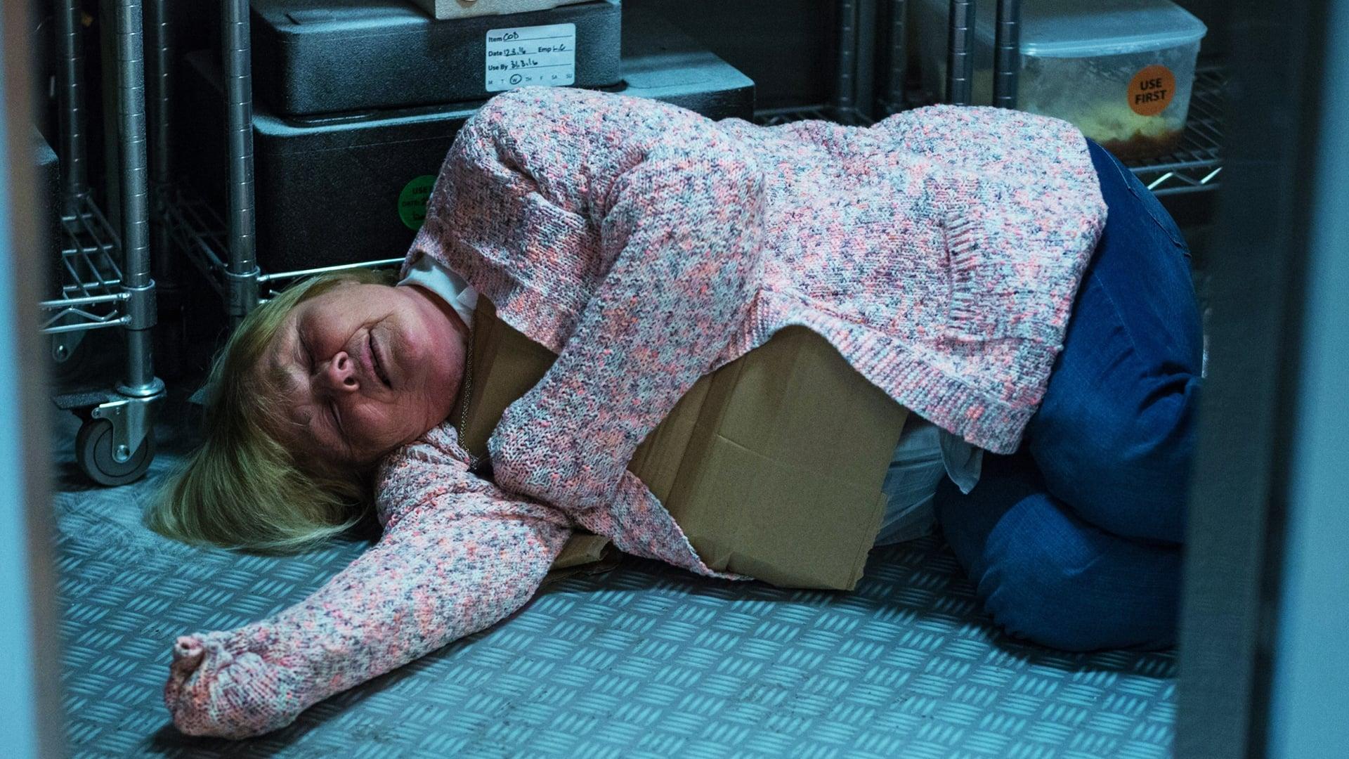 EastEnders Season 32 :Episode 131  17/08/2016