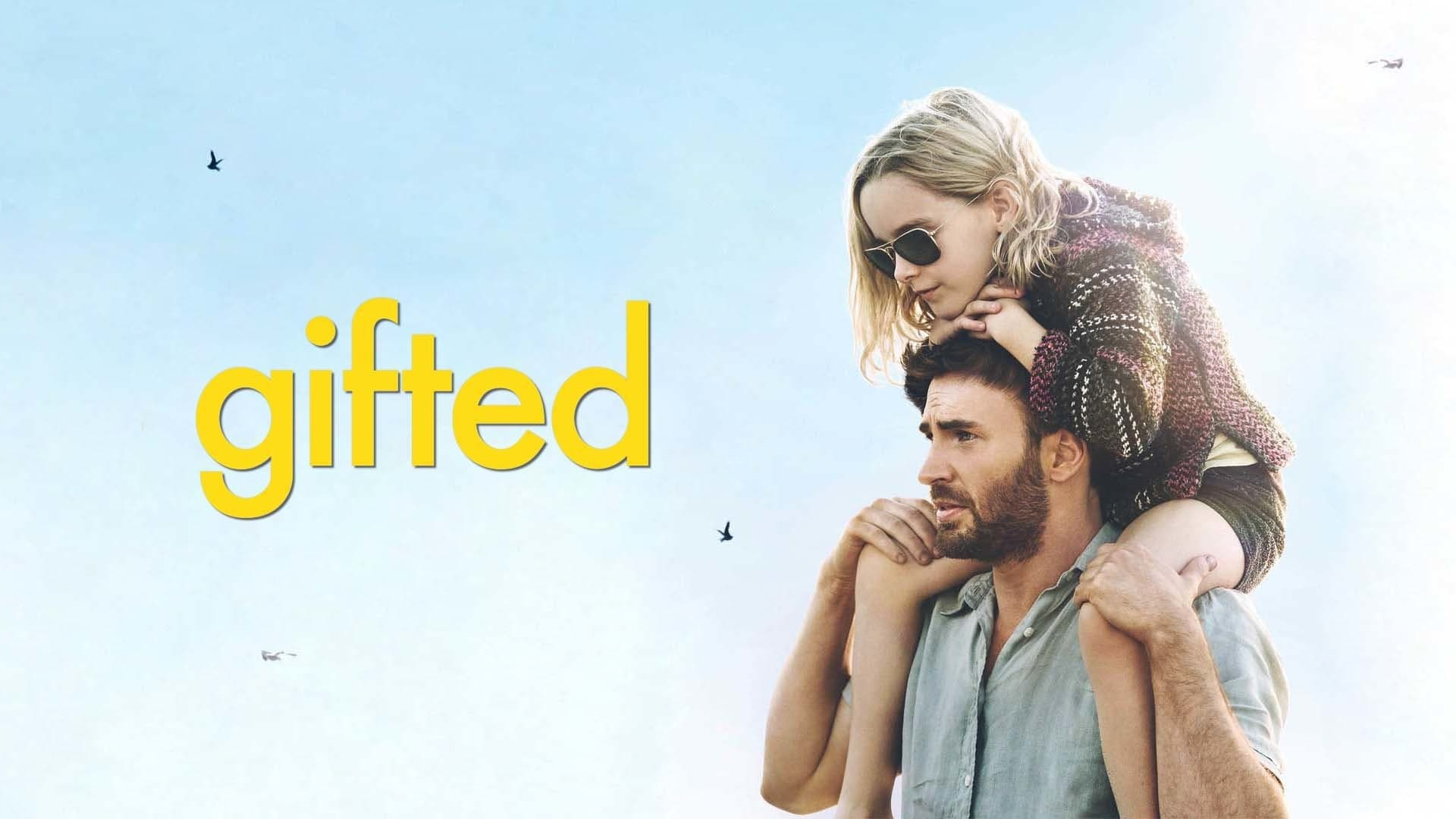 Gifted Film