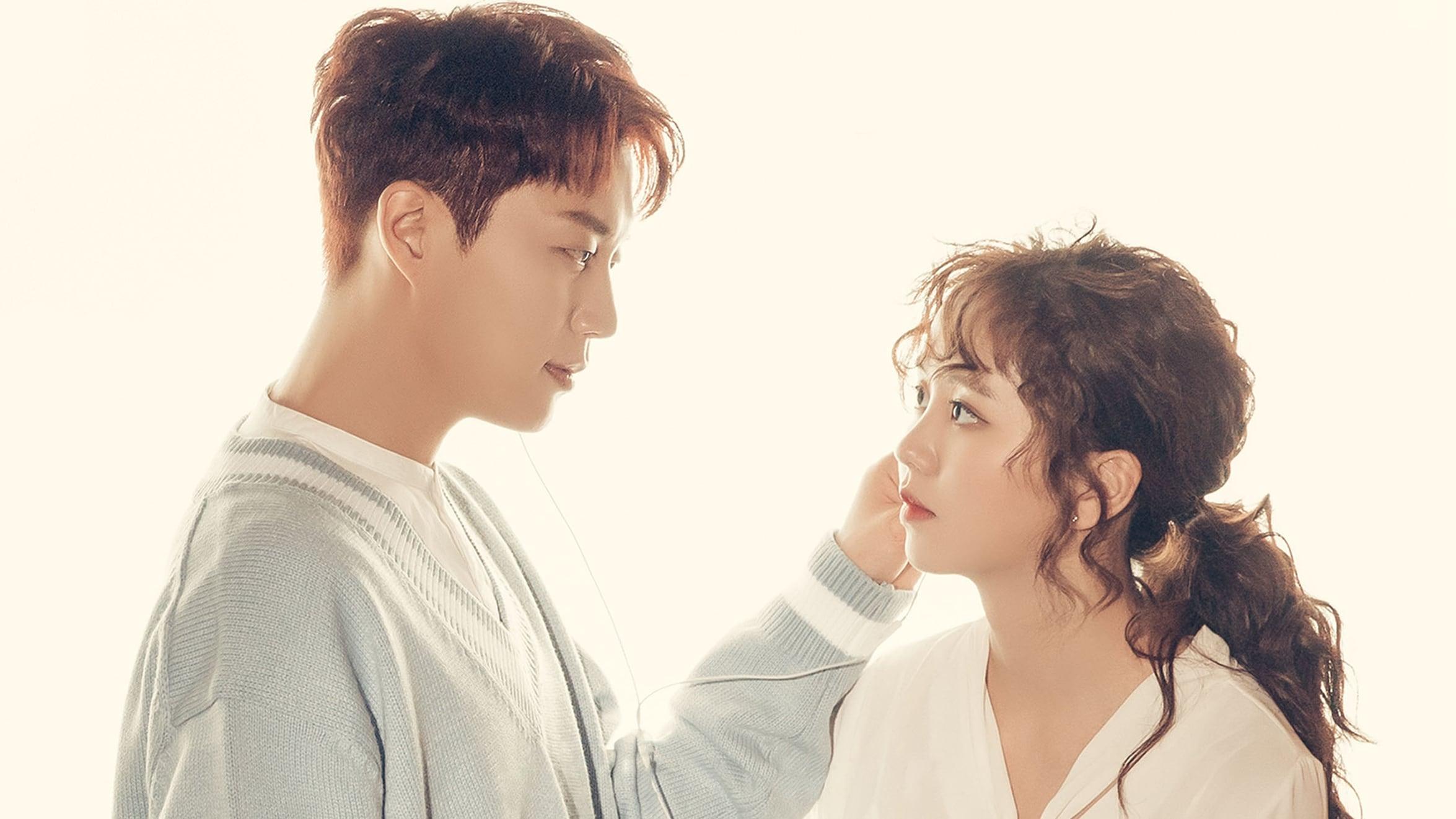 radio romance korean drama 2018