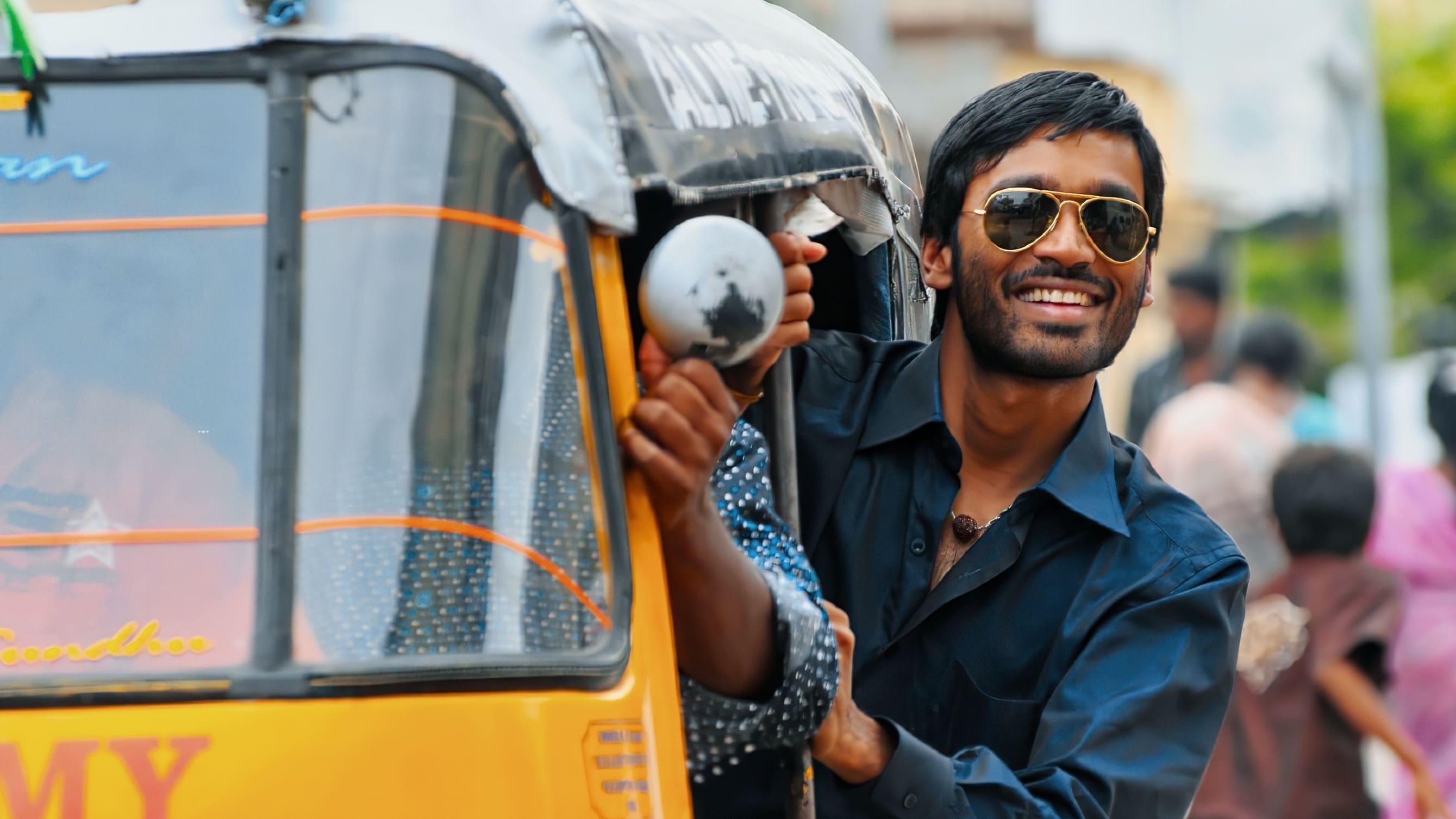 shajahan tamil movie download dvdwap