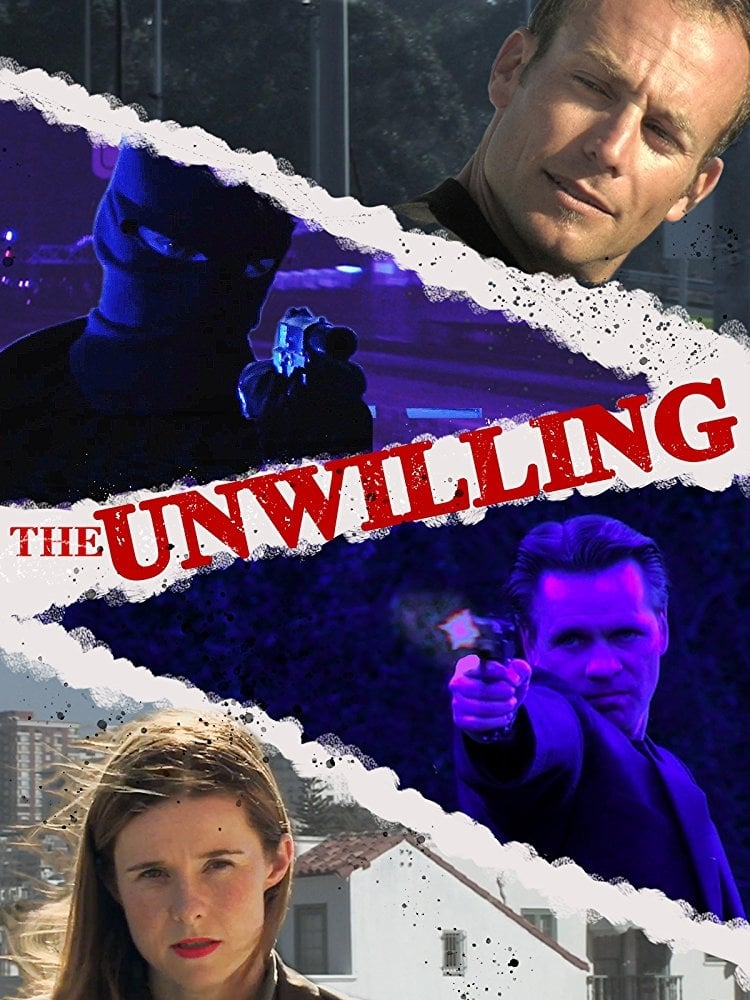 Ver The Unwilling Online HD Español (2007)