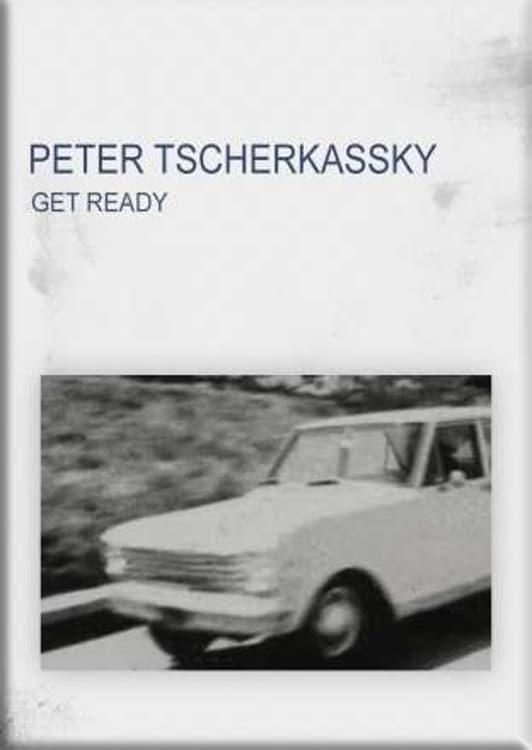 Get Ready (1999)