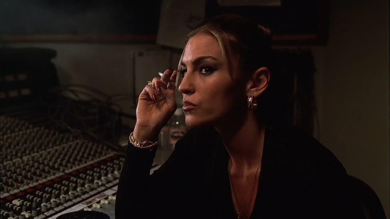Watch The Sopranos S02E02 Season 2 Episode 2