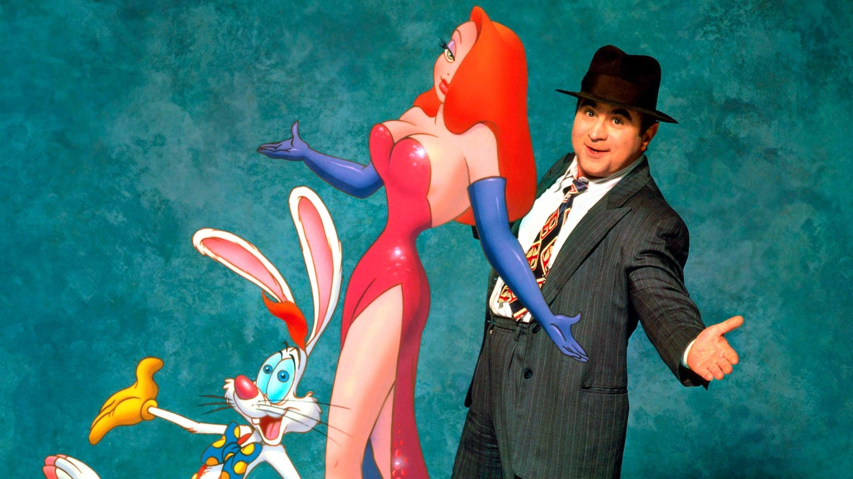 watch who framed roger rabbit full movie online free
