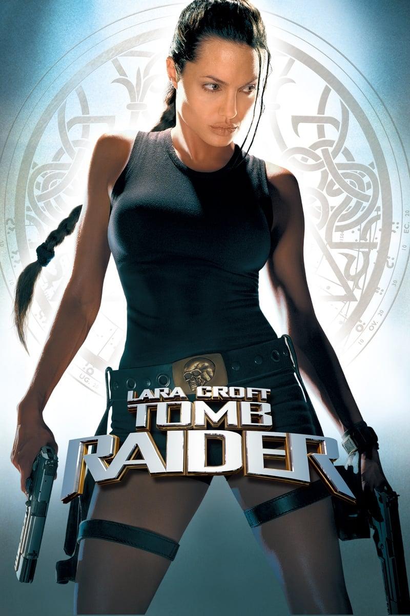 Lara Croft Tomb Raider Alicia Vikander 5K Wallpapers   HD