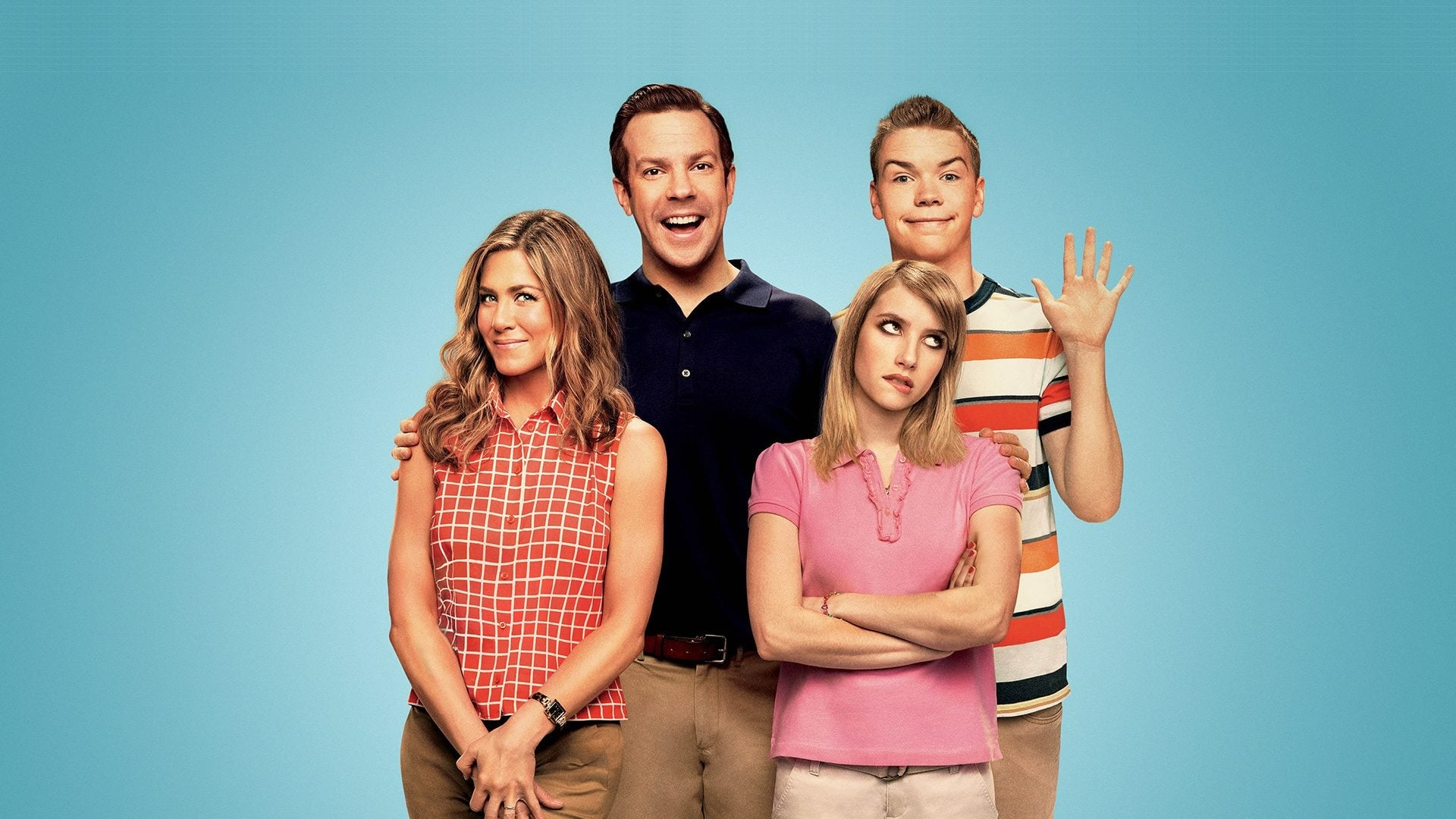 we are the millers stream free
