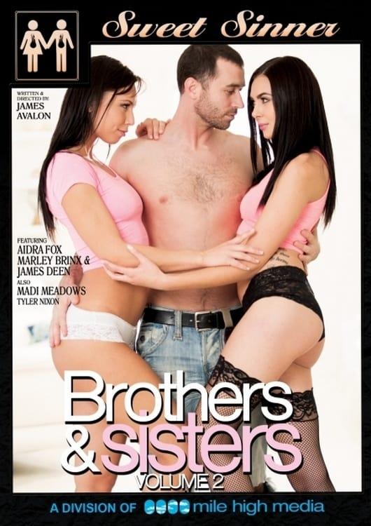 Ver Brothers & Sisters 2 Online HD Español (2016)