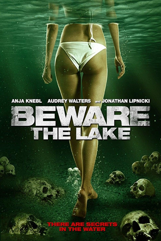 Ver Beware the Lake Online HD Español (2017)