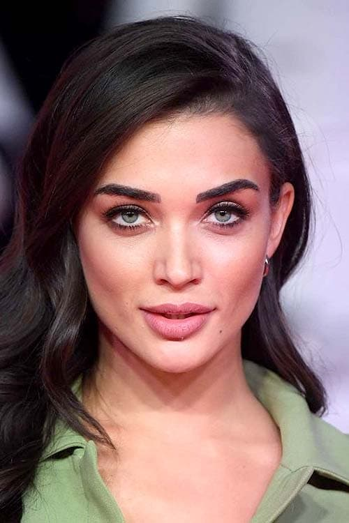 Amy Jackson - Profile Images — The Movie Database (TMDb)