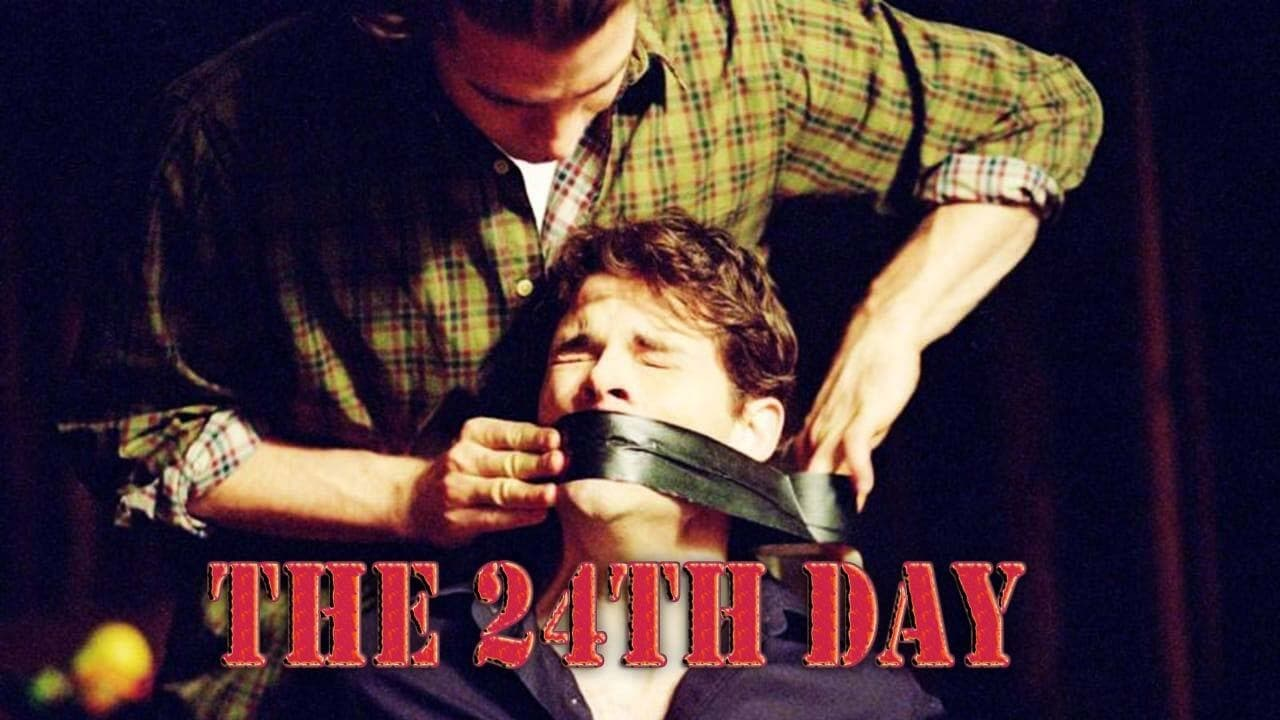 Watch The 24th Day (2004) Full Movie Online Free | Stream Free Movies & TV Shows