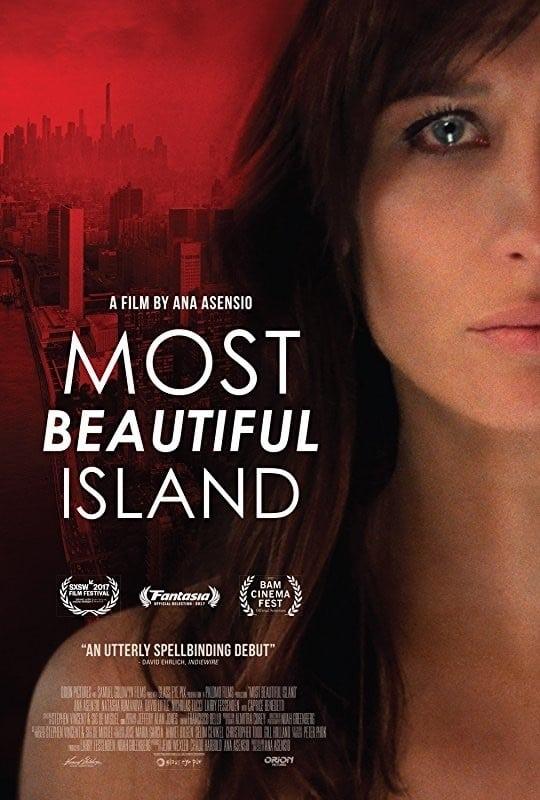 Most Beautiful Island / Το Πιο Όμορφο Νησί