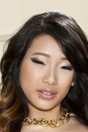 Meiko Askara naked 621