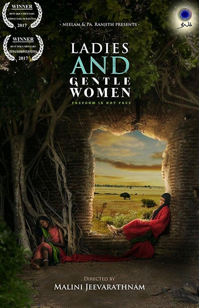 Ver Ladies and Gentlewomen Online HD Español ()