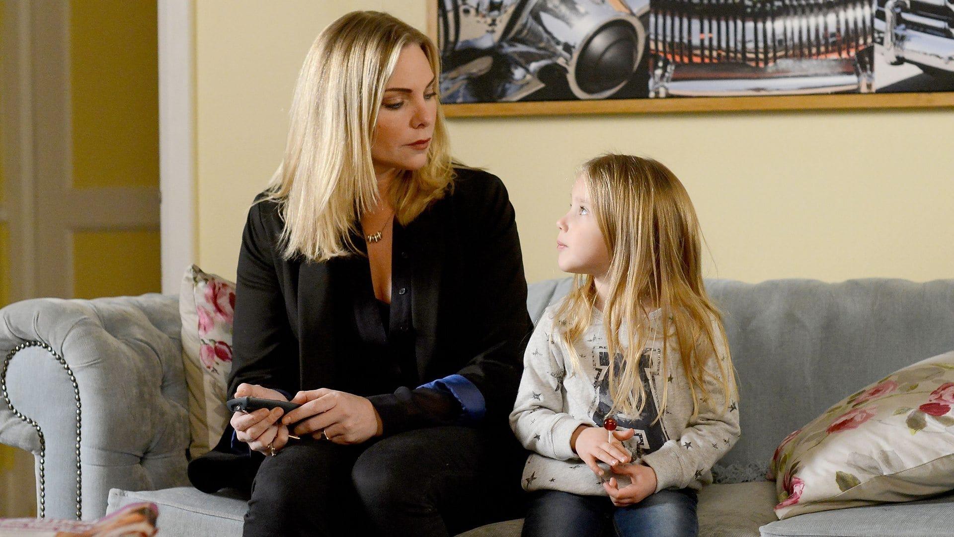 EastEnders Season 30 :Episode 59  10/04/2014