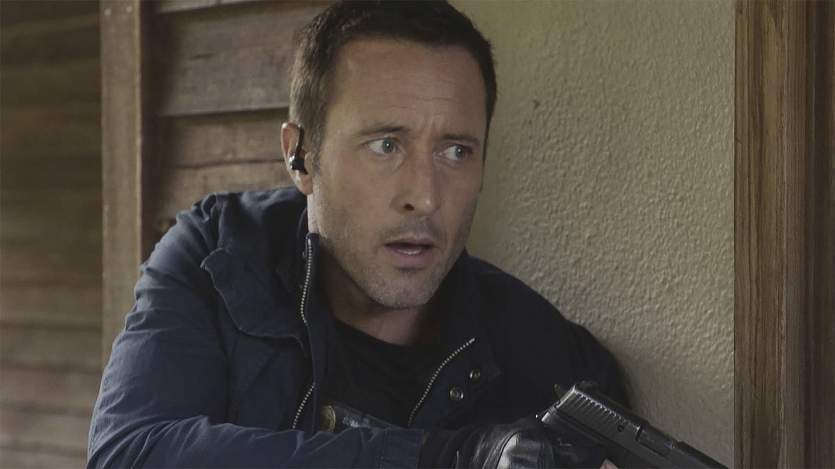 Hawaii Five-0 - Season 9 Episode 20 : Ke Ala O Ka Pu (Way of the Gun)
