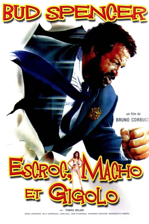 Cane E Gatto 1983 Posters The Movie Database Tmdb