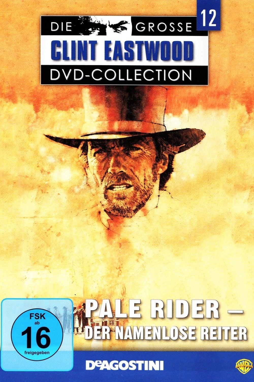 Pale Rider Ganzer Film Deutsch