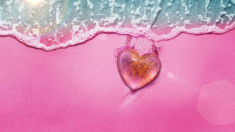 Love Island - Season 1